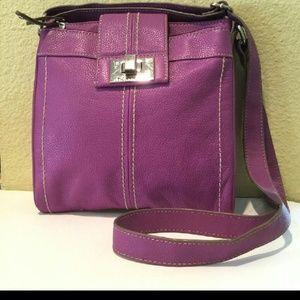 Tignanello Bag NWOT